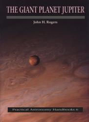 Giant Planet Jupiter