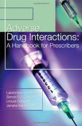 Adverse Drug Interactions