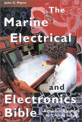 Marine Electrical And Electronics Bible