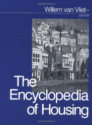 Encyclopedia Of Housing