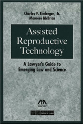 Assisted Reproductive Technology