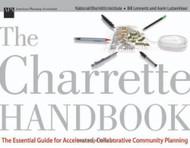 Charrette Handbook