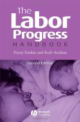 Labor Progress Handbook