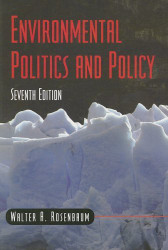 Environmental Politics And Policy