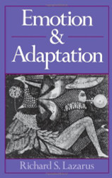 Emotion And Adaptation