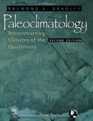 Paleoclimatology Volume 68