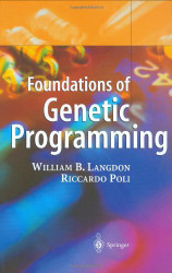 Foundations Of Genetic Programming
