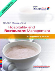 Managefirst Hospitality And Restaurant Management