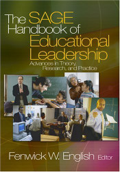 Sage Handbook Of Educational Leadership