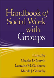 Handbook Of Social Work With Groups