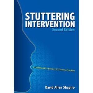 Stuttering Intervention