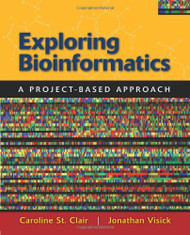 Exploring Bioinformatics