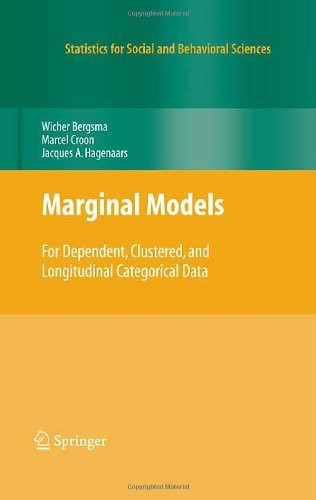Marginal Models