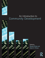 Introduction To Community Development