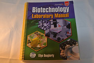 Biotech.