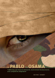 From Pablo To Osama