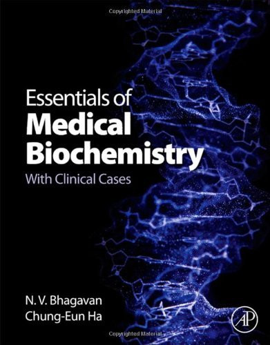 Essentials Of Medical Biochemistry