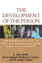 Development Of The Person