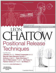 Positional Release Techniques