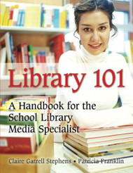 Library 101