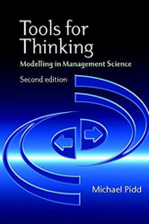 Tools For Thinking