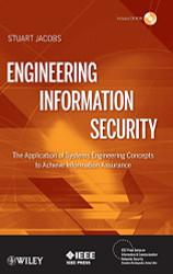 Engineering Information Security