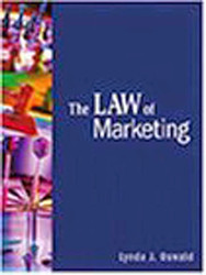 Law Of Marketing
