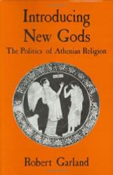 Introducing New Gods