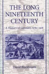 History Of Germany 1780-1918