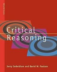 Critical Reasoning