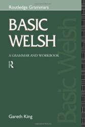 Basic Welsh