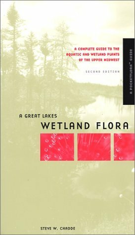 Great Lakes Wetland Flora