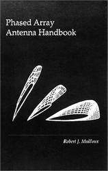 Phased Array Antenna Handbook