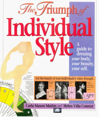 Triumph Of Individual Style