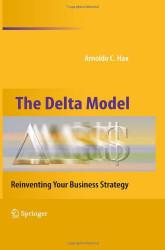 Delta Model