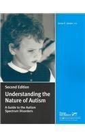 Understanding The Nature Of Autism