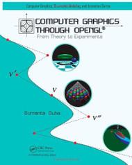 Computer Graphics Through Opengl
