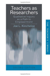 Teachers As Researchers
