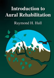 Introduction To Aural Rehabilitation
