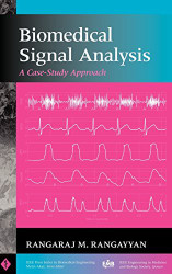 Biomedical Signal Analysis