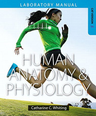 Human Anatomy And Physiology Laboratory Manual
