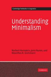 Understanding Minimalism