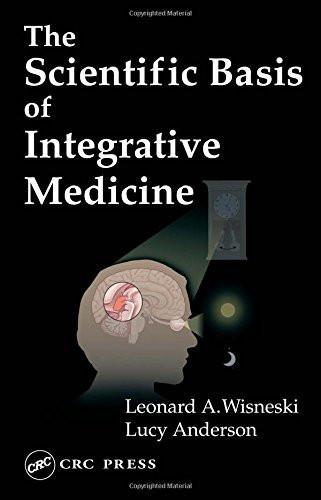 Scientific Basis Of Integrative Medicine