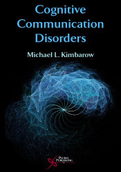 Cognitive Communication Disorders