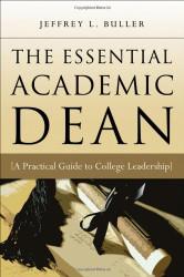 Essential Academic Dean