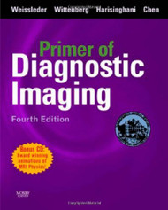 Primer Of Diagnostic Imaging