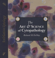 Art and Science Of Cytopathology Volume 4