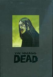 Walking Dead Omnibus Volume 2