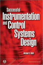 Successful Instrumentation And Control Systems Design