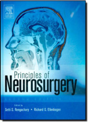 Principles Of Neurosurgery